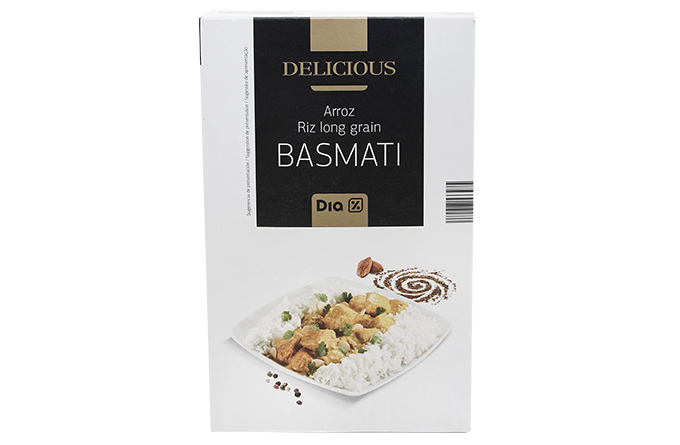 arroz-basmati-delicious-dia