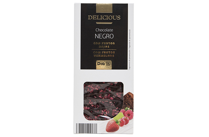 chocolate-negro-frutos-rojos-delicious-dia