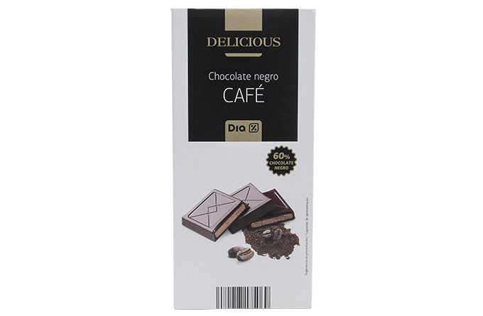 chocolate-negro-relleno-cafe-delicious-dia