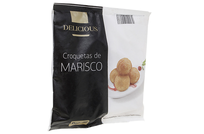 croquetas-marisco-platos-delicious-dia