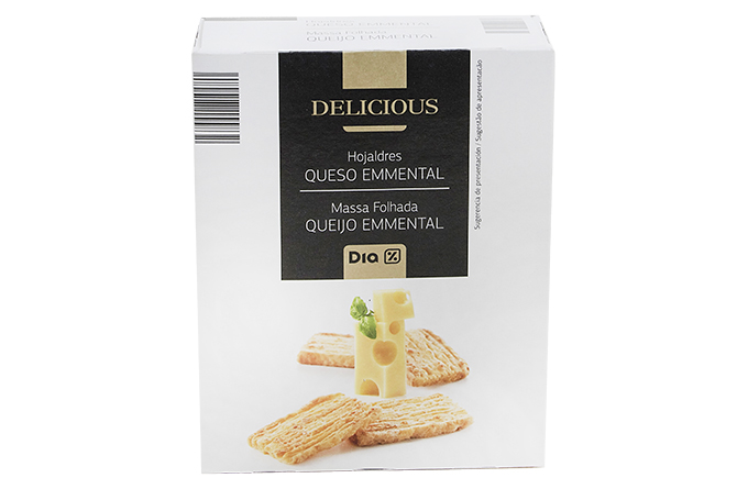 hojaldres-dulces-queso-emmental-delicious-dia