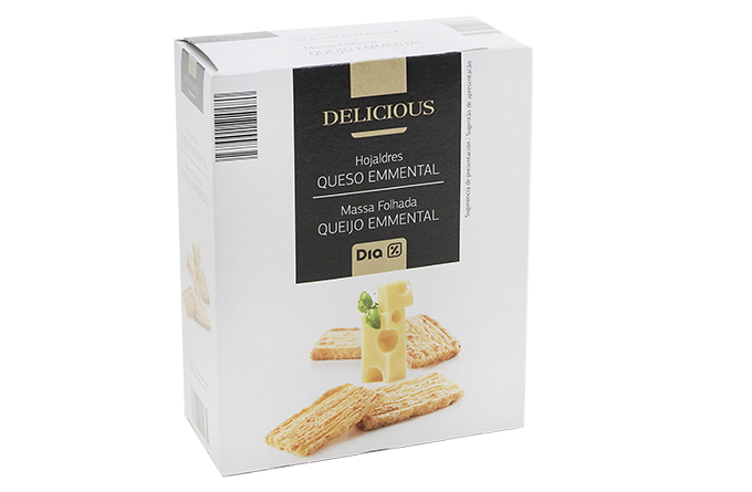 hojaldres-gourmet-emmental-delicious-dia