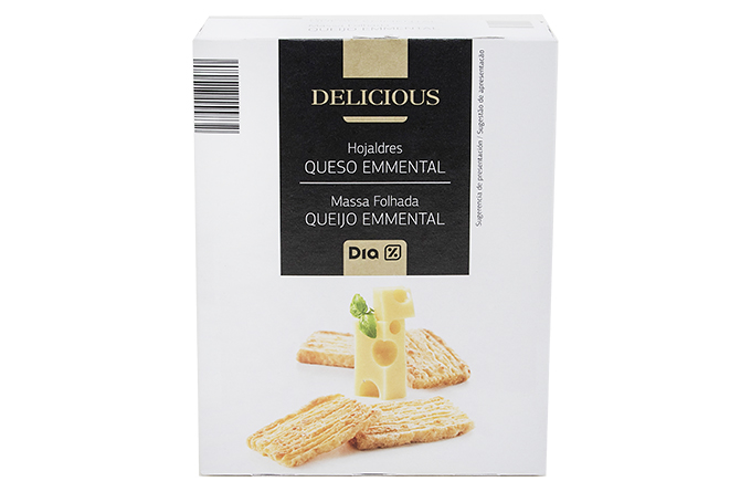 hojaldres-queso-emmental-delicious-dia