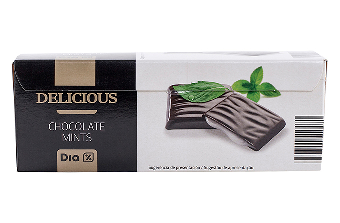 chocolate-mints-delicious-dia