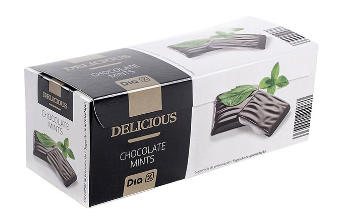 chocolate-mints-menta-delicious-dia