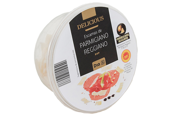 queso-parmesano-gourmet-escamas-delicious-dia