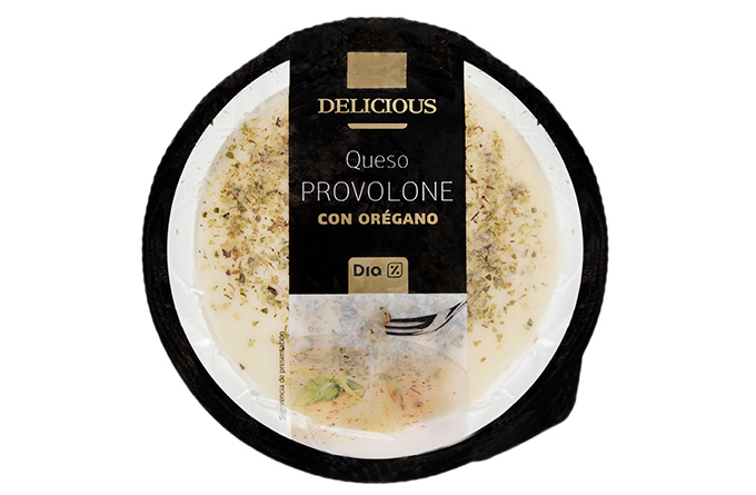 queso-provolone-oregano-delicious-dia