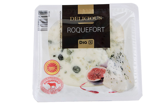 queso-roquefort-delicious-dia