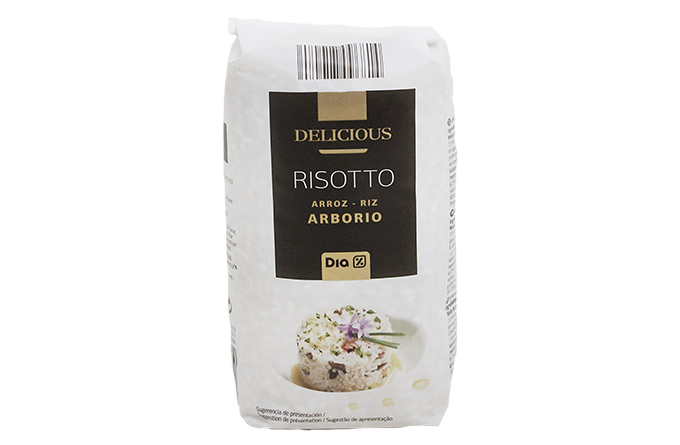 risotto-delicious-dia